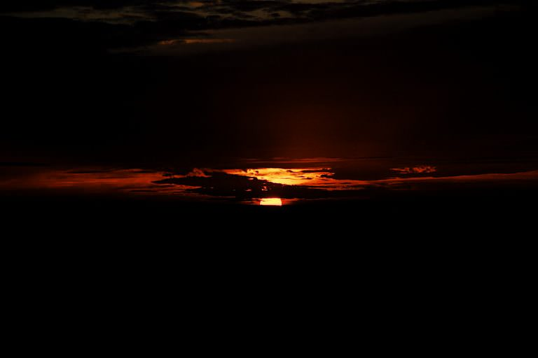 035 / Plage de l'Horizon