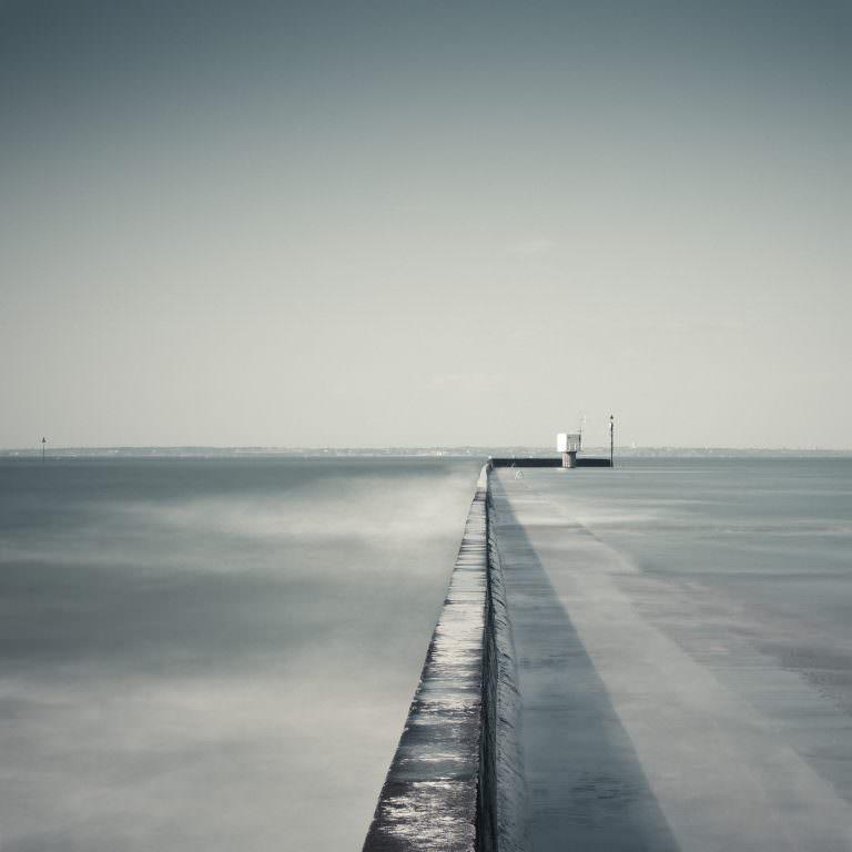 040 / La Pointe Saint-Gildas