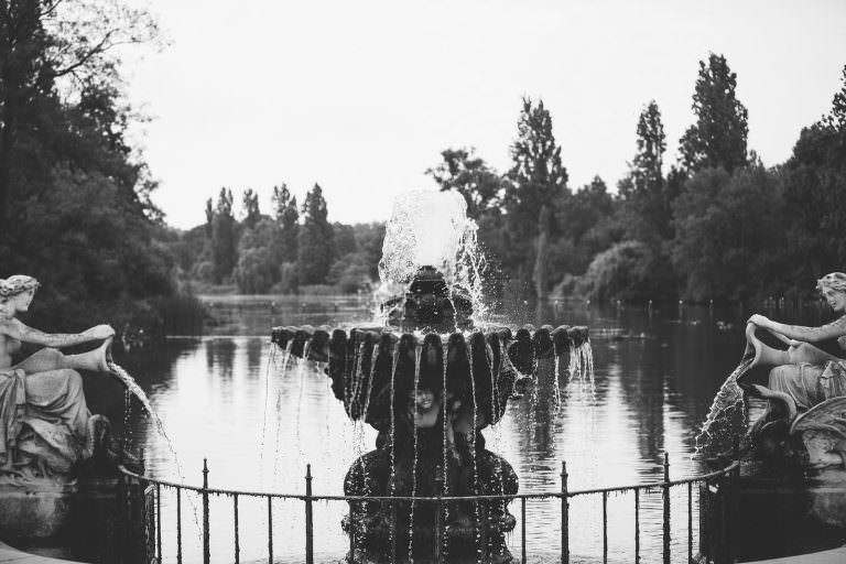 062 / Kensington Park