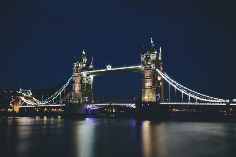 063 / Tower Bridge
