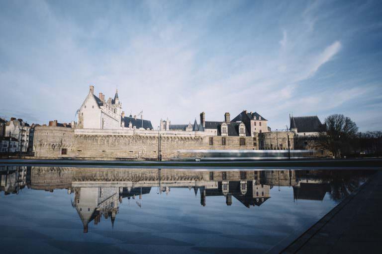 071 / Château des Ducs