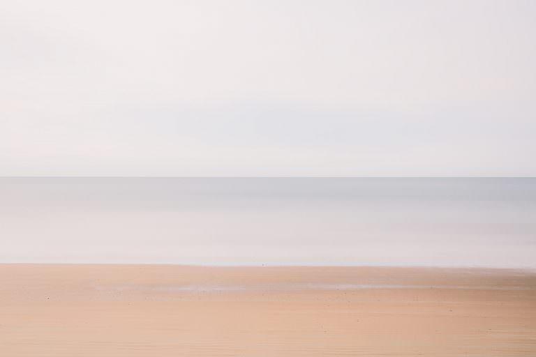 126 / Abstract Sea