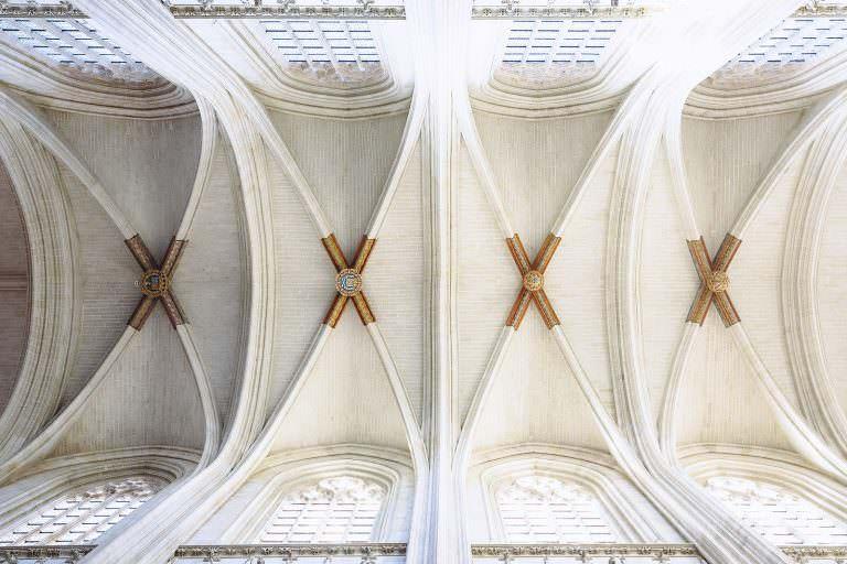128 / Cathédrale de Nantes