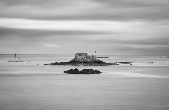 137 / Fort de l'Île
