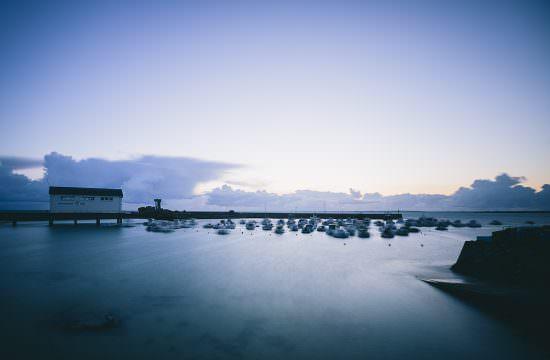 139 / Port de Trévignon