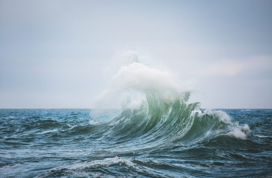 151 / Crazy Wave