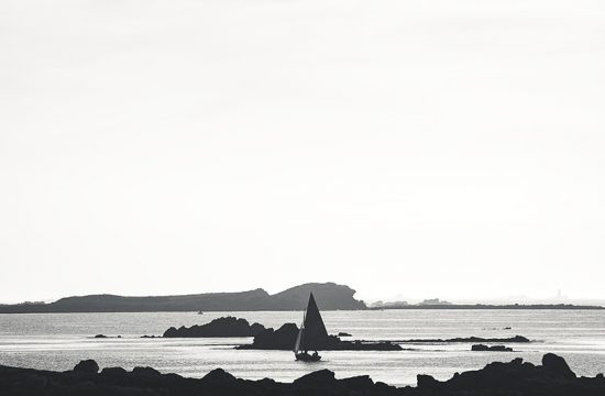 154 / Baie de Lilia